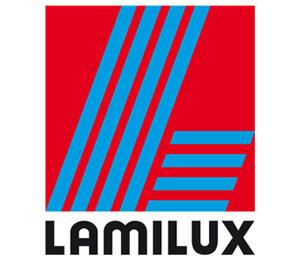 Lamilux Lichtarchitektur