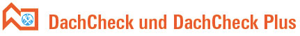 Logo DachCheck