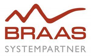 BRAAS Systempartner