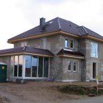 Einfamilienhaus in Wildau