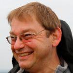 Markus Schaldach