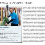 Artikel im Deutschen Handwerksblatt