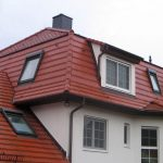 Dachfenster-Lösungen