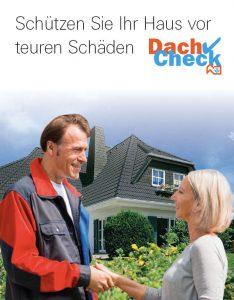 DachCheck